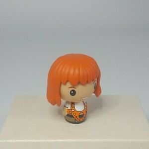 Funko Pint Size Heroes Science Fiction The Fifth Element Leeloo
