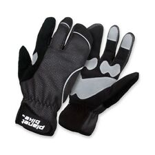 Planet Bike 9005-XL Aquilo Windproof Lobster Fall Gloves Black X-Large