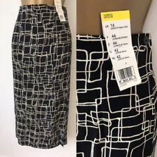 Women's Clothing Trend Mark Sarong Patterned