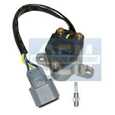 Auto Trans Speed Sensor Original Eng Mgmt VSS3 fits 90-91 Honda Accord