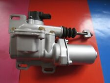Toyota YARIS AUTOMATIC mmt GENUINE Toyota CLUTCH ACTUATOR