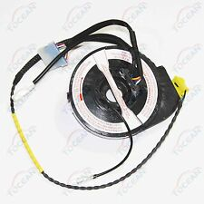 56007605 AIR BAG CLOCK SPRING  FOR DODGE RAM 1500 2500 3500 W/ CRUISE CONTROL