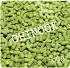 Chinook Hop Pellets 8 oz for Home Brew
