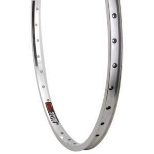 Sun Ringle Rhyno Lite 26 rim 36h - polished
