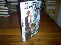 In History's Shadow : An American Odyssey by John Connally (signed)