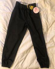 Wilson Women's Size Small Low Softball Pants New!