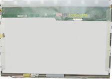 """Millones de 13,3 """"B133ew01 V0 Wxga Laptop Pantalla Lcd Brillante"""
