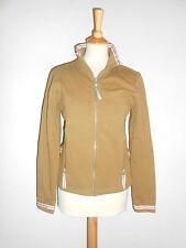 20 40/8D Kentucky COOL Horse Veste tricotée pour femmes Vest Sweat gr. S olive