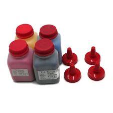 Toner REFILL for Lexmark C3224dw, C3326dw, MC3224, MC3326adwe 100g