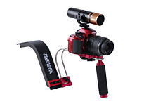 Sevenoak Single Shoulder Support Rig for Camera - SKR01