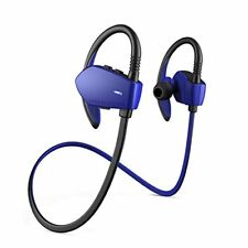 Auriculares Sport 1 Bluetooth Energy Sistem Blue