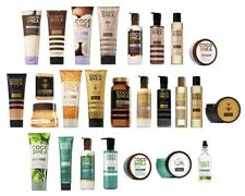 Bath & Body Works CocoShea Body Care Collection *U Choose One Coco Shea Butter