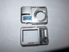 SAMSUNG S760 COPERCHIO ANTERIORE E SCHIENA