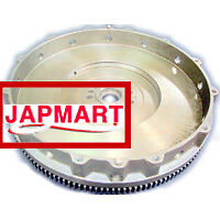 UD TRUCK BUS AND CRANE RB30 BUS 1979-1987 FLYWHEEL 1023JMA4