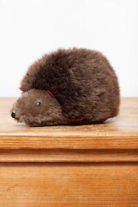 Alresford Craft Ltd, Town Mill Hedgehog