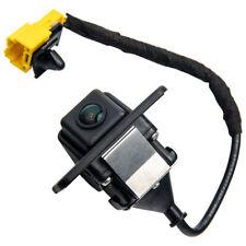 Abs Plastic Rear View Backup Camera for Hyundai Kia Optima 2011-2013 95760-2T002