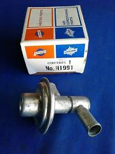 NORS Everco Heater Control Valve # H1991 AMC Ford GM Dodge Plymouth Jaguar 74612