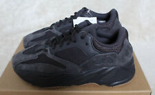 New Adidas Yeezy 700 V1 Boost Wave Runner Utility Black UK 10.5 US 11 EU 45 1/3