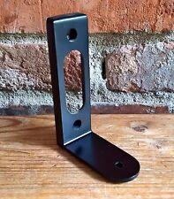Canton Wandhalterung Lautsprecher * schwarz * für große modelle z.B CD 152 MOVIE