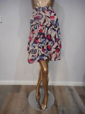"""Alannah Hill Size8 """" Twinkle in the Eye Story"""" Skirt like NEW"""
