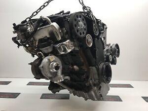Audi Motor Komplett CGL CGLB A4 B8 8K A5 8F 8T 2.0TDI 170PS 55TKM
