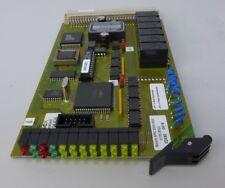 M453 SCA Schucker Board APC 3000-500 PCU Interface 0153.5000