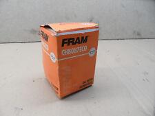 BMW 3 E36 FRAM CH8087ECO Ölfilter