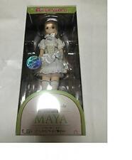 NEW AZONE POD015-TMA 1/6 SAHRA�fs a la mode Twinkle Peridot Maya DS Limited Doll