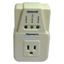 Nippon PROTECTRF Refrigerator Surge Protector 1800W