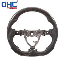 100% Real Carbon Fiber Steering Wheel for Toyota FJ Cruiser