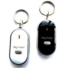 2x Schlüsselfinder LED-Lampe | Schlüsselsucher | Key Finder | Schlüsselanhänger