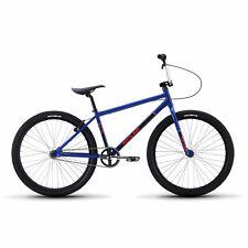 Redline PL 26 PL26 new 26 bmx blue Old Mid New School BMX