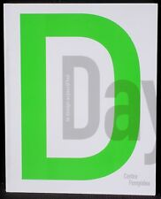 D Day Le design aujourd'hui Centre Pompidou Neuf