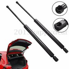 For VW Golf MK5 Hatchback 2003-2009 Gas Tailgate Struts Boot Lifters E1467 Pair