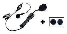 Kopfhörer / Handfrei ~ Sagem MYX5 / MyX5.2 / MYX1 Twin / RC715 / RC725