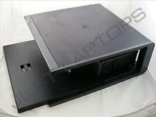 HP Compaq PA507A Monitor Stand + HP Advanced Docking Station HSTNN-IX02 EN489AA