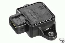 BOSCH Throttle Position Sensor 0280122001