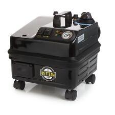 NEW US Steam US6100 Eagle Vapor Commercial Steam Cleaner
