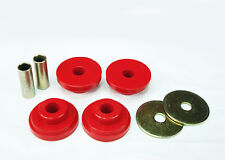 NOLATHANE Rear Diff Mount Support Front Bushes S13 S14 S15 Skyline R32 R33 R34