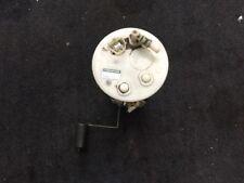 HONDA CR-V petrol pump, electrical 101961-7960 17708SCA003