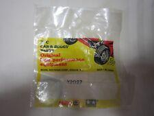 Tamiya Rough Rider/Sand Scorcher/Ford Ranger Servo Saver Spring Vintage Y2027