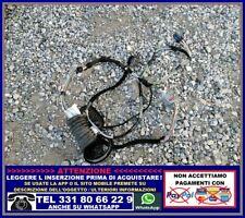 CABLAGGIO CAVI PORTIERA ANTERIORE SINISTRA >ORIGINALE< FIAT PANDA 169 2003-2012