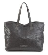 Designer-Handtaschen Fritzi aus Preußen Damentaschen mit abnehmbaren Trageriemen