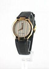 Orologio Pierre Cardin Chromachron Ref. vo-mro