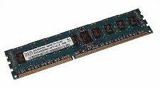 Hynix Server-Speicher (RAM) für Firmennetzwerke 4-Module