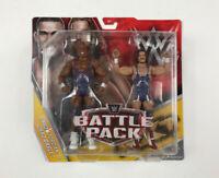 WWE Paige total Divas Guantes oficiales NXT Réplica Juegos con disfraces Disfraz Elaborado disfrazarse