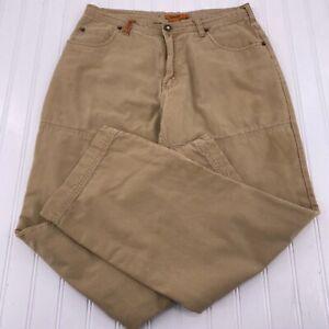 OOBE Womens Castella Shirt color COPPER size  S M L  NEW