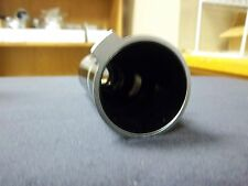 Kodak Cine Projection Zoom Lens 20-32mm f:1.5. Excellent Used Condition.