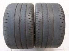 "2x Michelin Pilot Sport Cup 2 N0 Reifen 325/30 ZR19 19"" 103Y 4-5mm Semi-Slick"