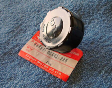 SUZUKI 44651-05003 OIL CAP GT185 GT380 GT550 GT750 LT80 RE5 TS185 TS250 TS400 OE